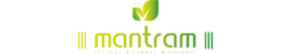 Mantram Organics